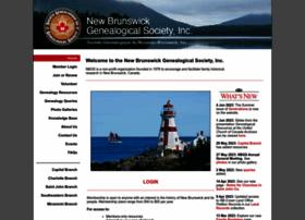 nbgs.ca