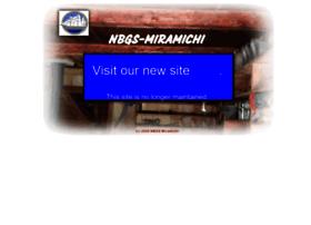 nbgsmiramichi.org