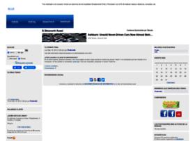 nbi2012.foroargentina.net