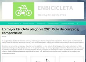 nbici.es