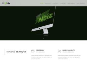 nbiz.com.br
