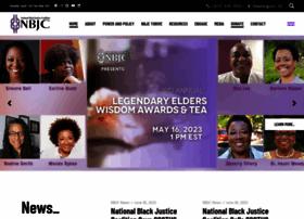 nbjc.org