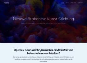 nbks.nl