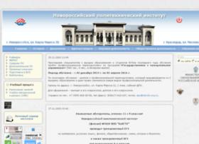 nbkstu.org.ru