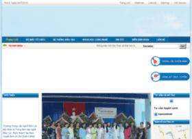 nbl.edu.vn