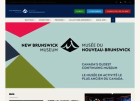 nbm-mnb.ca