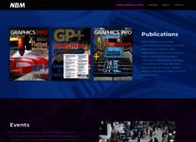 nbm.com