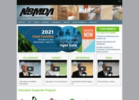 nbmda.org