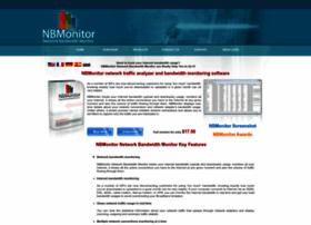 nbmonitor.com