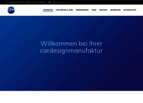 nbn-design.de