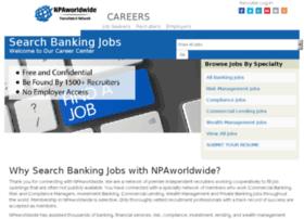nbn-jobs.com