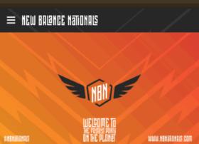 nbnationals.com