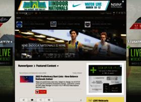 nbnationalsin.runnerspace.com