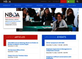 nboa.org
