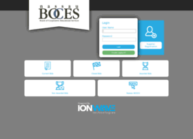 nboces.ionwave.net