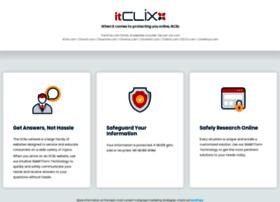 nbofkc.itclix.com