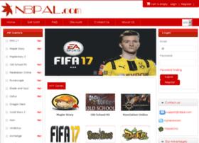 nbpal.com