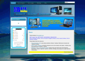 nbpcsolution.com