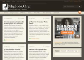 nbpjobs.org