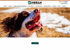 nbran.org
