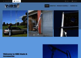 nbsantennas.com.au