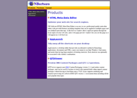 nbsoftware.com