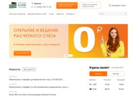 nbsrf.ru