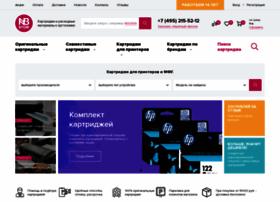 nbstor.ru
