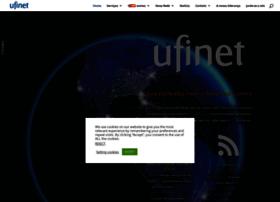 nbtelecom.com.br