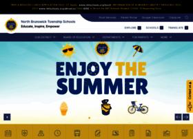 nbtschools.org