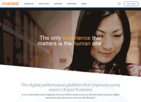 nbttech.com
