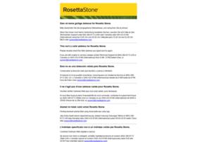 nbupreyear.rosettastoneclassroom.com