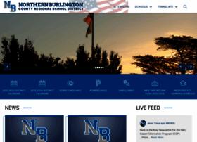 nburlington.com