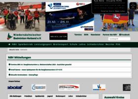 nbv-online.de