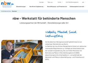 nbw.de