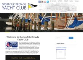 nbyc.co.uk