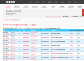 nbzone.com.cn