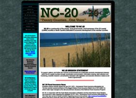 nc-20.com