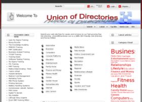 nc-directory.com.ar