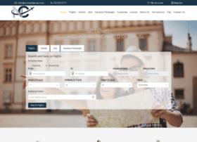 nc-travelgroup.com