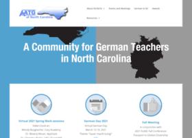 nc.aatg.org