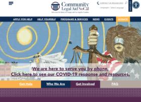 nc.legal-aid.com