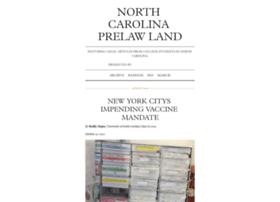 nc.prelawland.com
