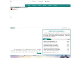 nc.sgcc.com.cn