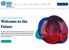 nca-online.org