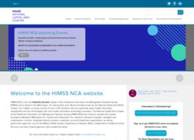 nca.himsschapter.org