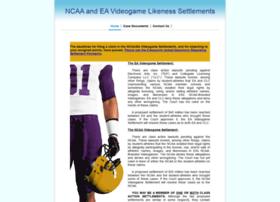 ncaa-ea-likeness-settlement.com