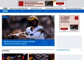 ncaasports.com