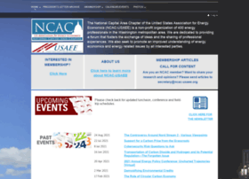 ncac-usaee.org