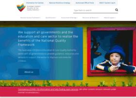 ncac.gov.au